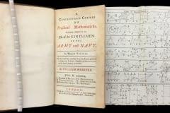 Bodleian, Vet. A4 e.223