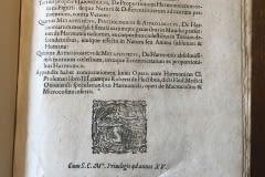Winchester_Kepler-1619-1
