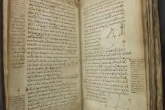 3.-MS391-Euclid-Elements-15th-century-fols-7v-8r-cropped