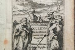 Winchester_Leiden-1673-1