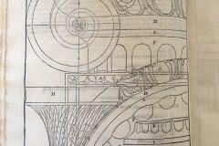 Winchester_Palladio-1581-2