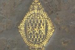 6.-CN-7321-Elementorum_Euclid-1594-armorial-stamp-cropped