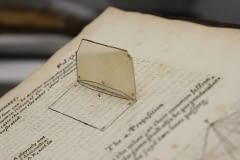 5.-CN-7317-Elements-of-Geometrie_Euclid-and-Billingsley-1570-fol.-324r-1-cropped